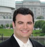Attorney Daniel Myers