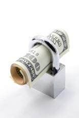 Secure Compensation