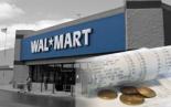 gI_149349_Walmart-Class-Action-Lawsuit